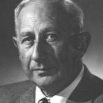 Вильгельм Бааде
