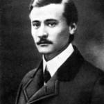 Фридрих Цандер