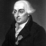 Жозеф Луи де Лагранж