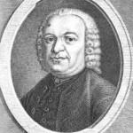 Иоганн Байер