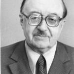 Борис Воронцов-Вельяминов
