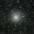 Шаровое скопление M56