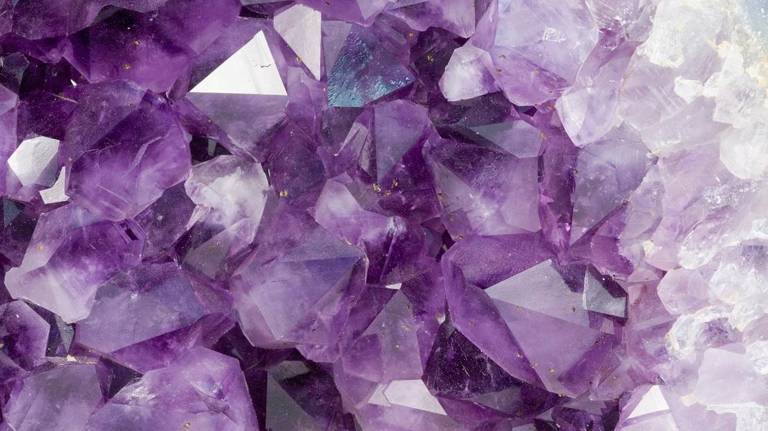 Изучение условий выращивания кристаллов