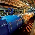 lhc long 1 120x120 - Большой Адронный Коллайдер (БАК или LHC)