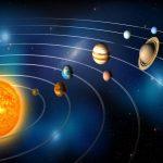 7 3 150x150 - Ретроградное движение планет