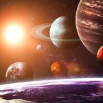 pl 1 150x150 - Как измеряют массу планет