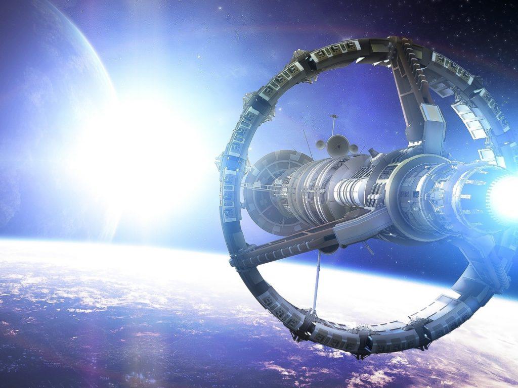 anypics.ru 62074 1024x768 - Вторая космическая скорость