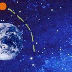 miniatjura 150x150 - Вторая космическая скорость