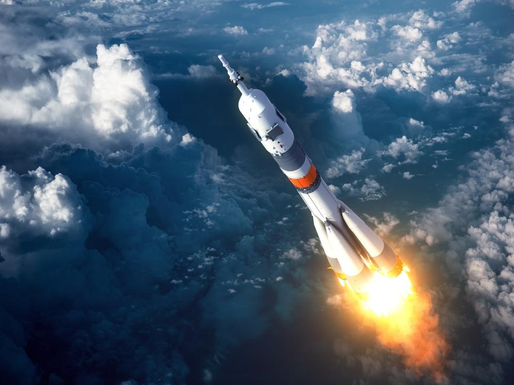 shutterstock 383151415 1 - Вторая космическая скорость