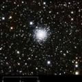 Шаровое скопление — Мессье 80