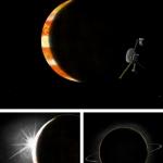 Обнаружение колец Юпитера