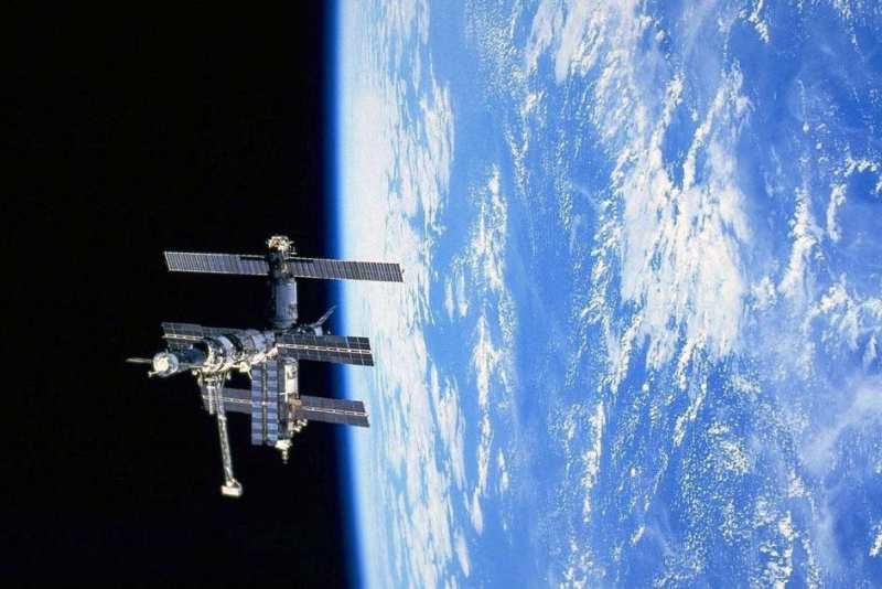 Космические технологии в быту