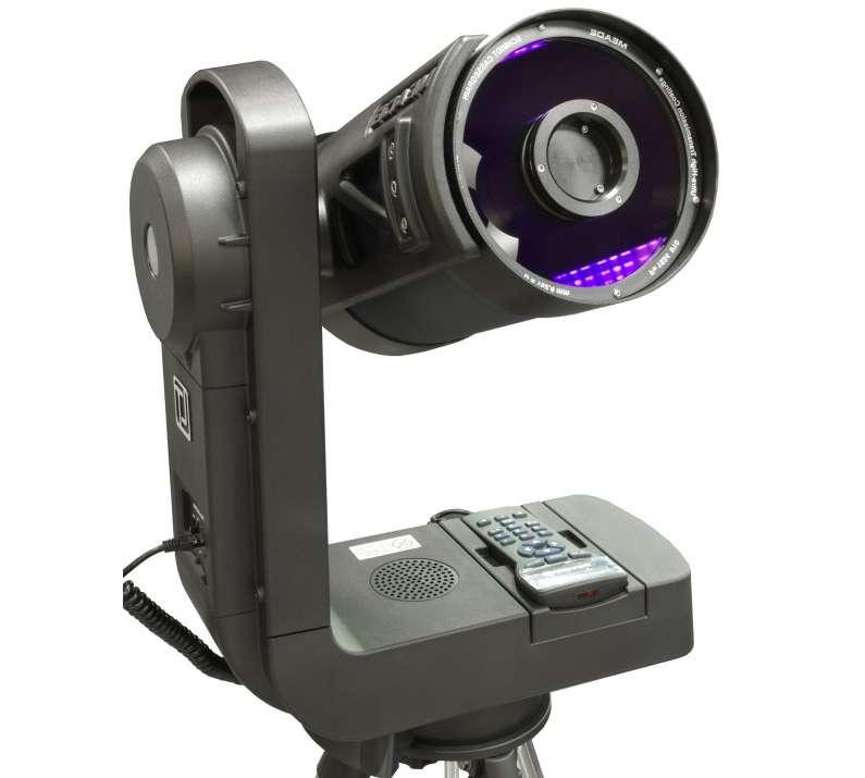 Телескоп MEADE LT 6