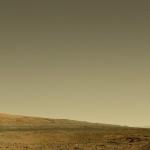 Фотографии поверхности планеты с Марсохода1
