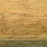 Фотографии поверхности планеты с Марсохода12