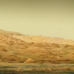 Фотографии поверхности планеты с Марсохода13
