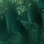 Фотографии поверхности планеты с Марсохода18