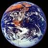 Наблюдение за нашей планетой со спутника