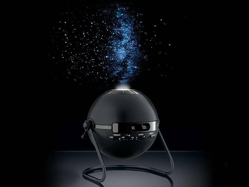 Домашний планетарий Homestar extra
