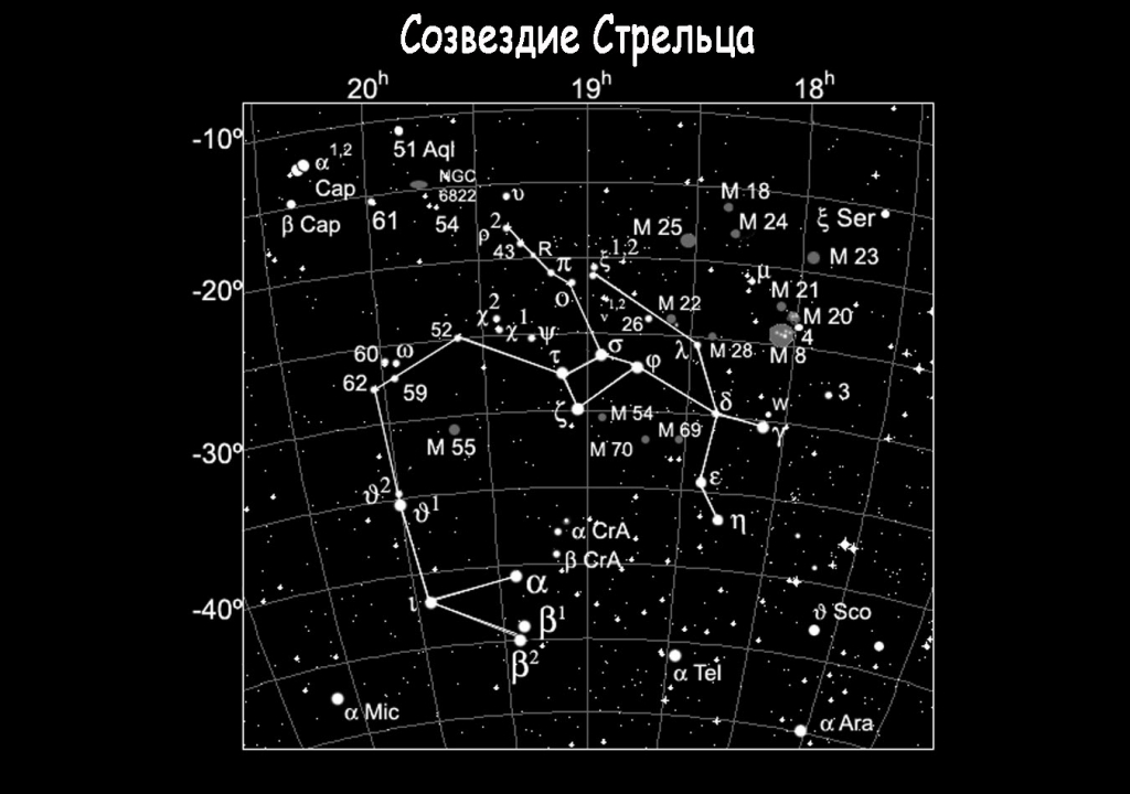 "secret photos of stars С…РѕСЂРѕСЃРєРѕРї в""– 80089"