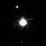 Карликовые планеты