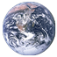 Система Земля-Луна