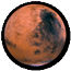 Система Марс