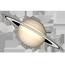 Система Сатурн