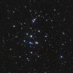 M44 или Ясли