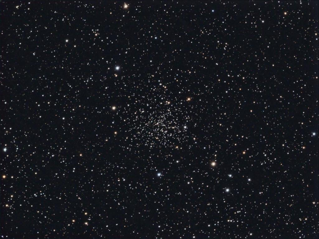 NGC 188