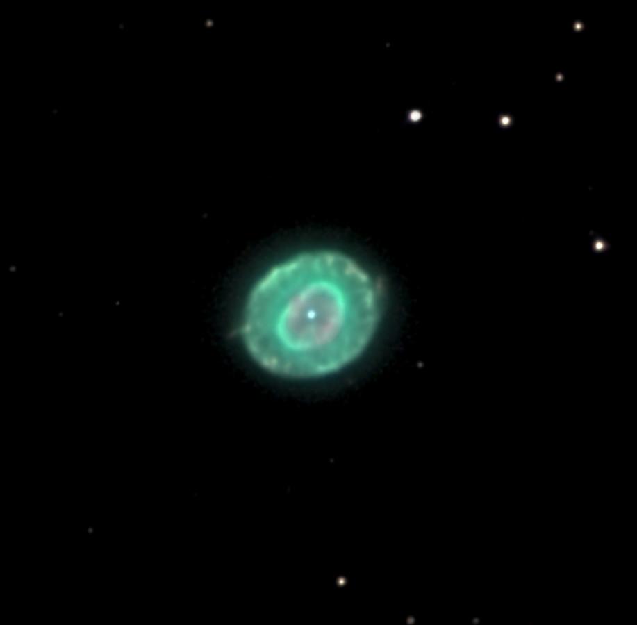 NGC 1535