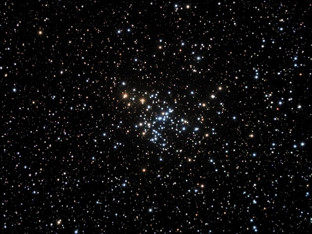 NGC 2447