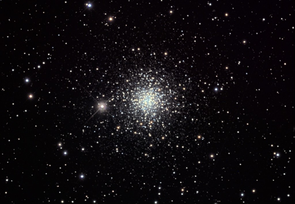 NGC 6934