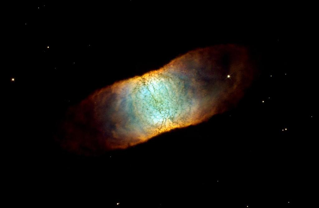 IC 4406