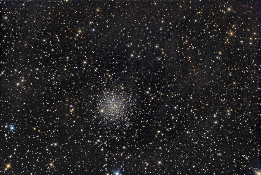 IC 4499