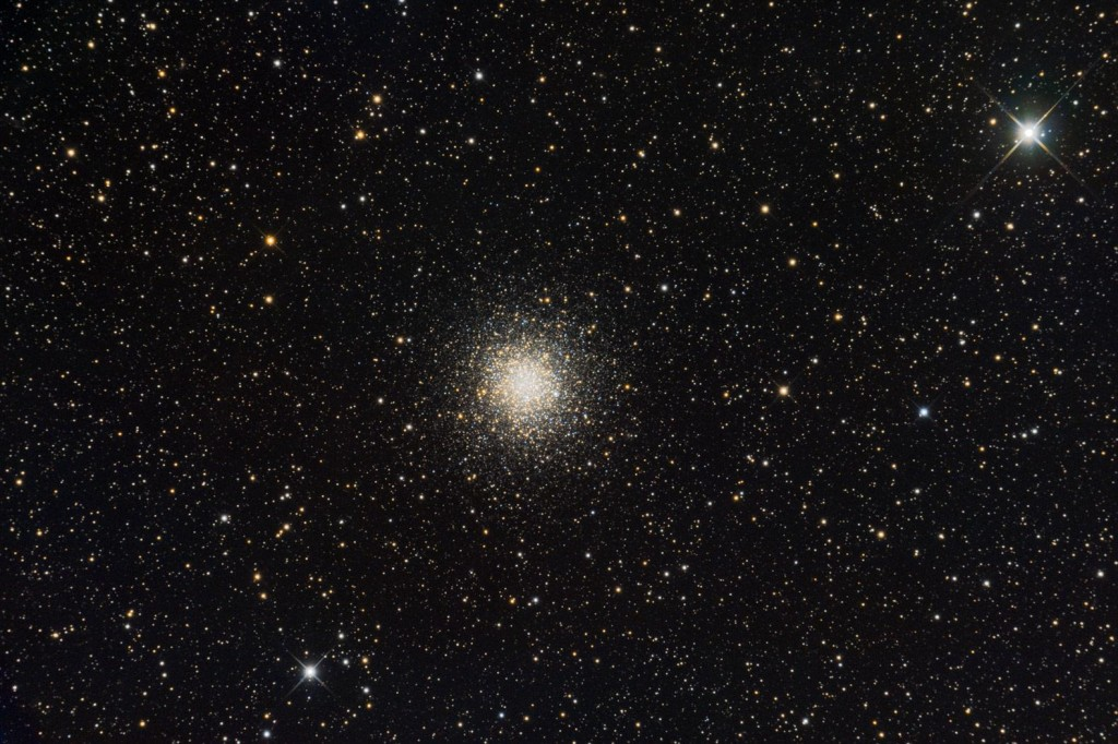 NGC 5986