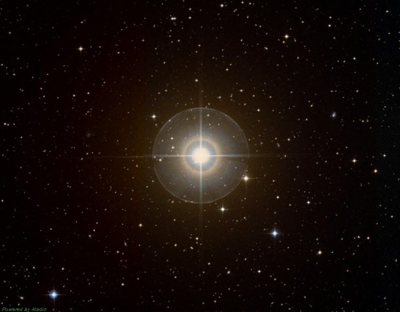 Звезда Нихал