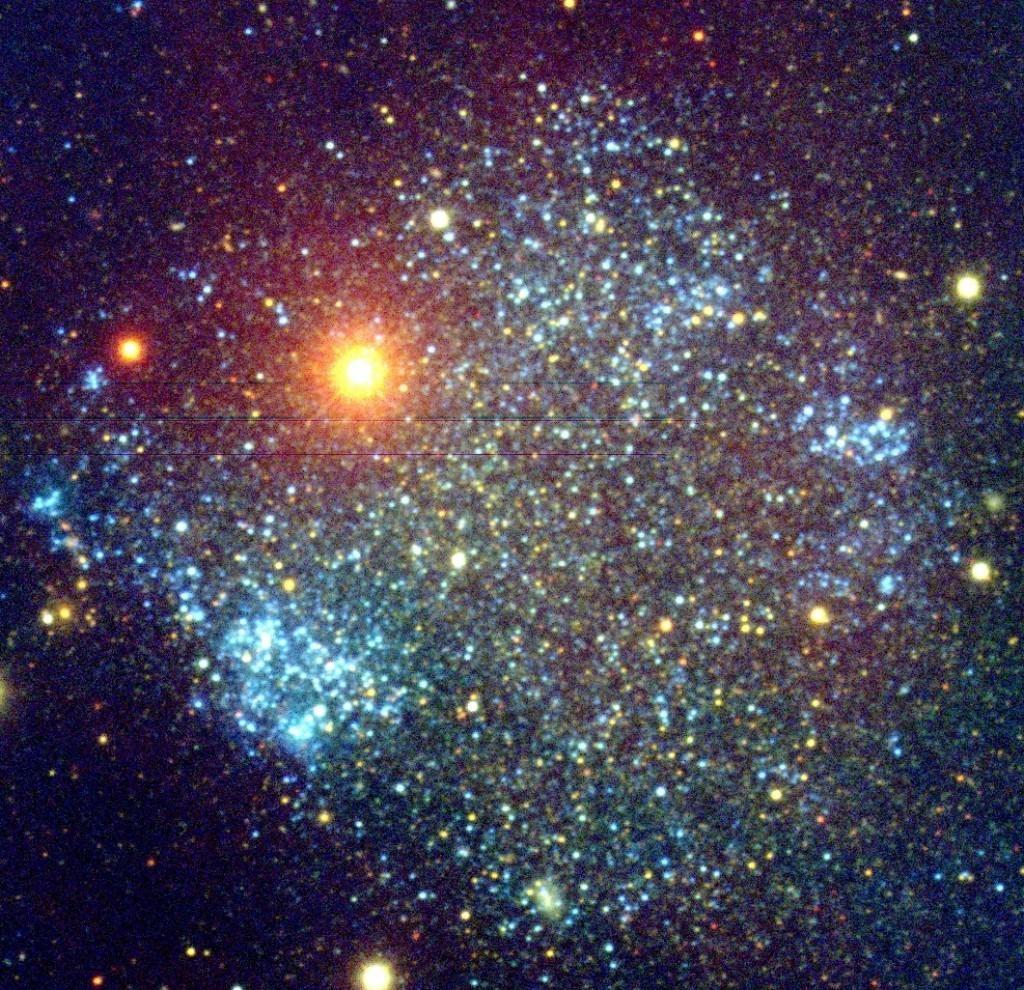 фото немецких порно звезд