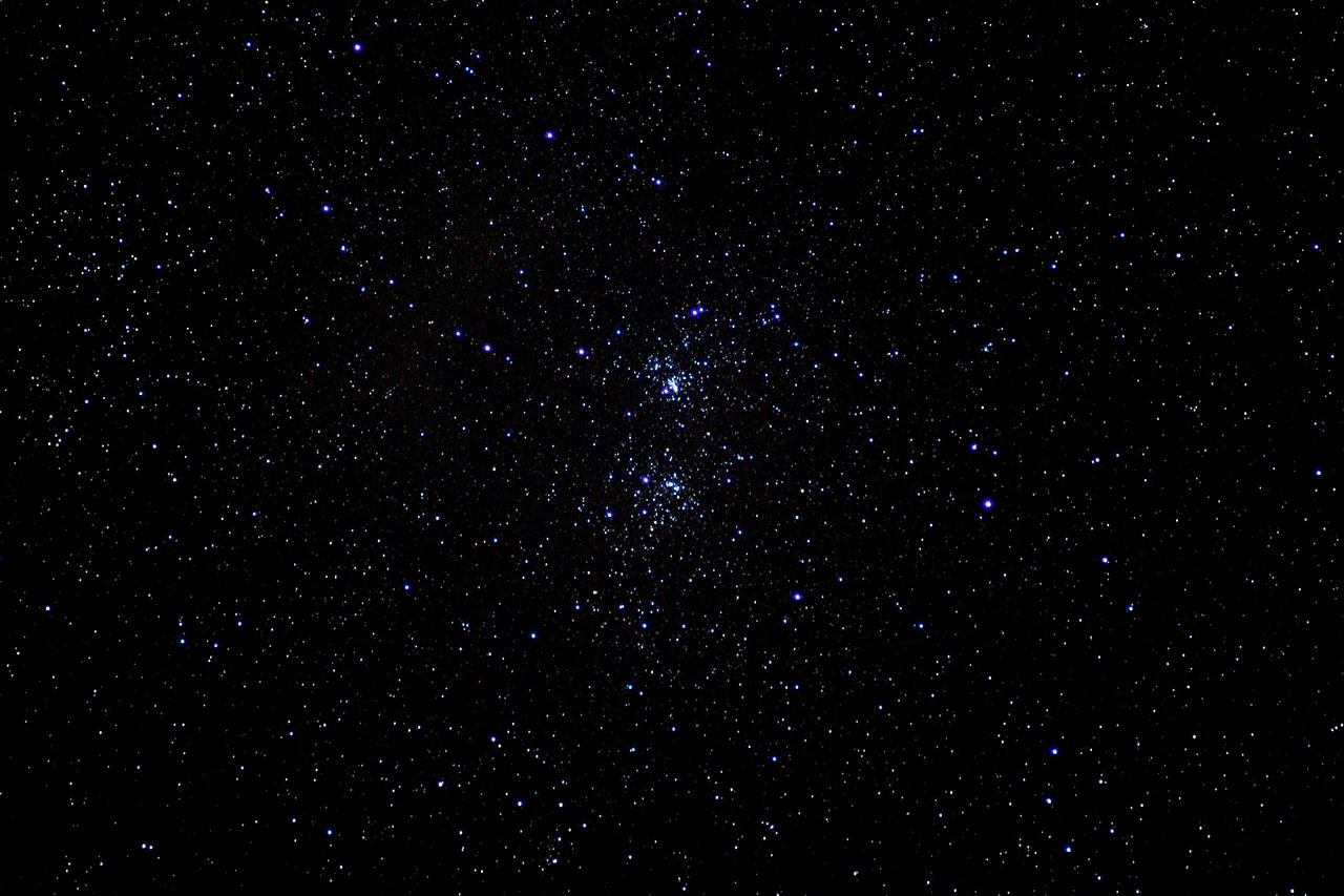 картинки небо звёзды