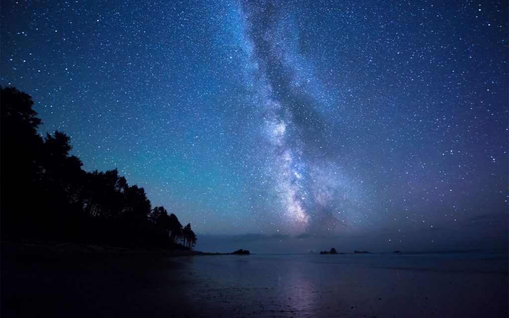 "secret photos of stars quality в""– 73978"