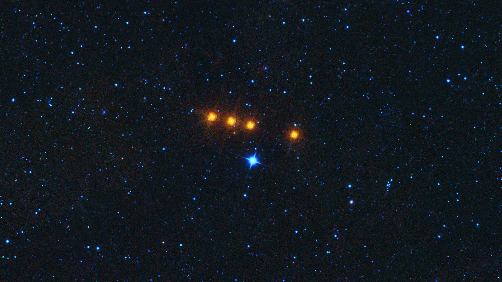 Звезды планеты астероиды ближний космос кленбутерол с кетотифен для похудения мг в аптеках цена