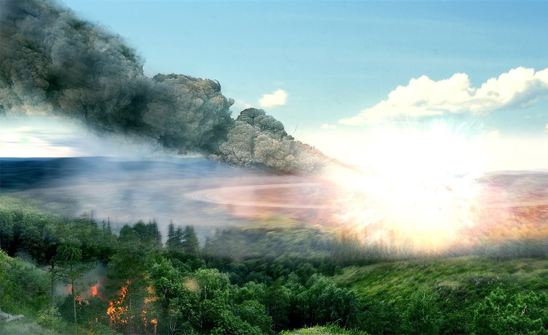 Картинки по запросу тунгусский метеорит картинки
