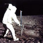 2 часа 31 минуту 40 секунд не поверхносте Луны