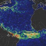 map_ocean3