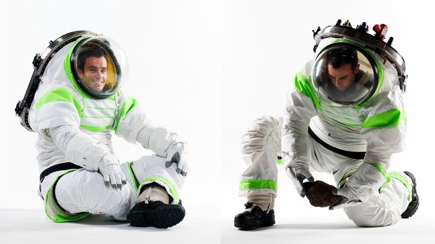z1-next-generation-nasa-spacesuit