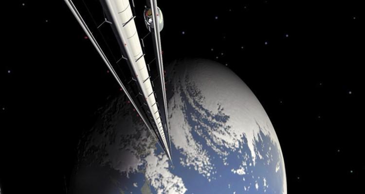 lift-v-kosmos
