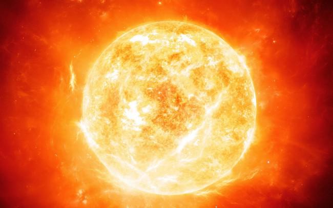 sun-650x406