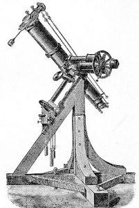 Koenigsberg helio 201x300 - Биография Фридриха Бесселя