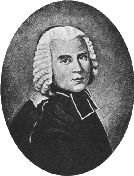 Николя Лакайль